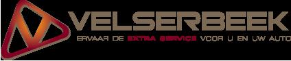 velserbeek-logo[1]